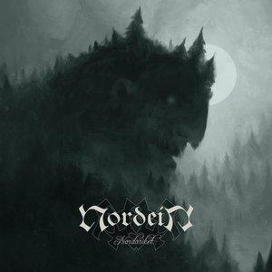 Изображение для 'Nordariket'