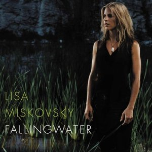 Image for 'Fallingwater'