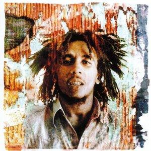Imagen de 'One Love: The Very Best of Bob Marley & The Wailers'