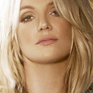Imagen de 'Britney Spears'