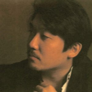 Image for 'Masashi Hamauzu'