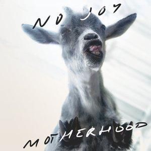 Image for 'Motherhood'