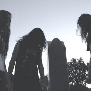 Zdjęcia dla 'Blood Incantation'