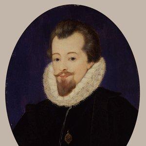 Image for 'John Dowland'