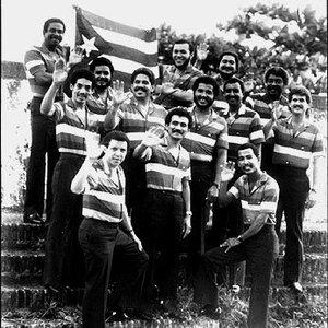 Image for 'El Gran Combo De Puerto Rico'