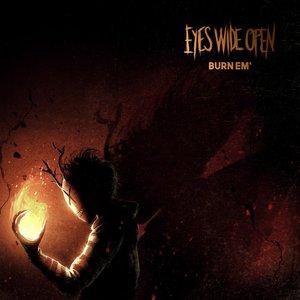 Image for 'Burn 'Em'