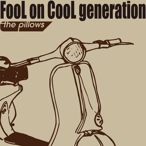 Image for 'FooL on CooL Generation'