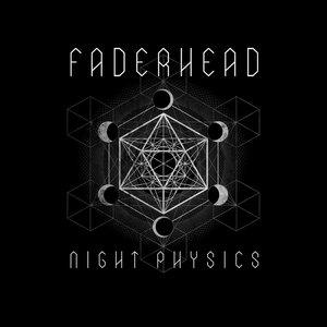 Изображение для 'Night Physics'