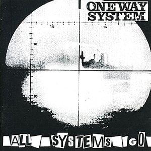 Изображение для 'All Systems Go'