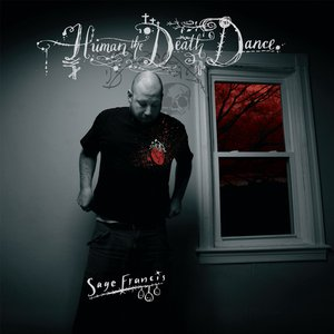 Image for 'Human The Death Dance'