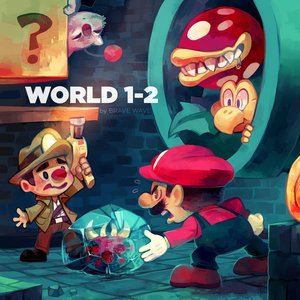 Image for 'World 1-2'