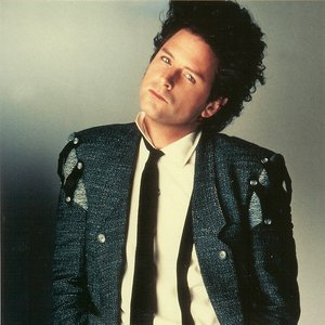 Image for 'Lindsey Buckingham'