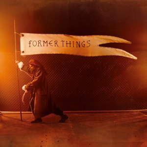 Image for 'Former Things'