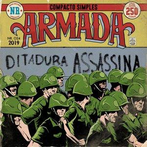 Imagem de 'Ditadura Assassina'