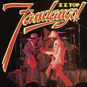 Zdjęcia dla 'Fandango! (Expanded 2006 Remaster)'
