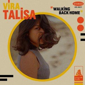 Image for 'Walking Back Home'