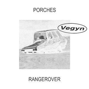 Image for 'rangerover (Vegyn Remix)'