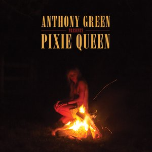 Image for 'Pixie Queen'