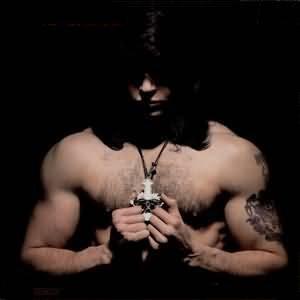 Image pour 'Danzig'