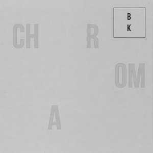 Image for 'Chroma'