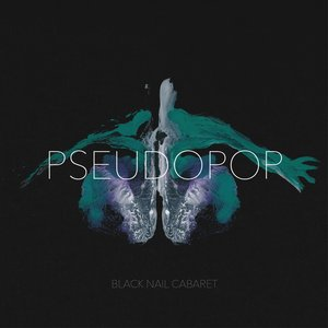 Image for 'Pseudopop'