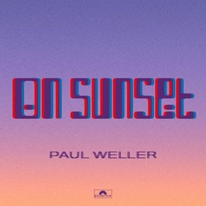 Image for 'On Sunset'