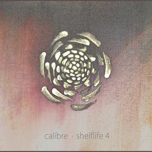 Image for 'Shelflife 4'