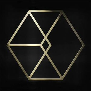 Image for 'The 2nd Album `EXODUS`'