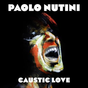 Image for 'Caustic Love'
