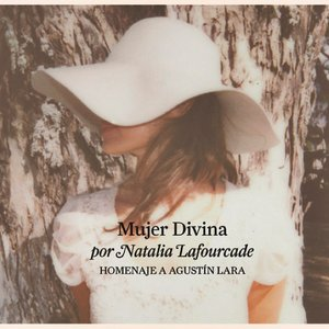 Image for 'Mujer Divina - Homenaje a Agustín Lara'