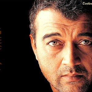 Image for 'Lucky Ali'