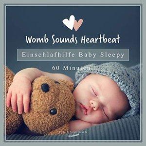 Image for 'Einschlafhilfe Baby Sleepy'