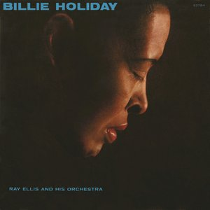 Image for 'Billie Holiday with Ray Ellis and his Orchestra'