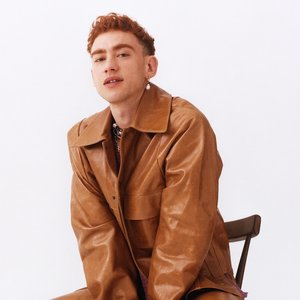 Image for 'Years & Years'