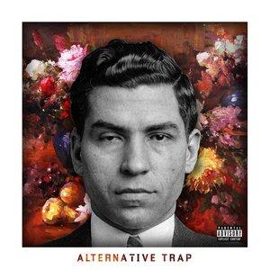 Image for 'Alternative Trap'