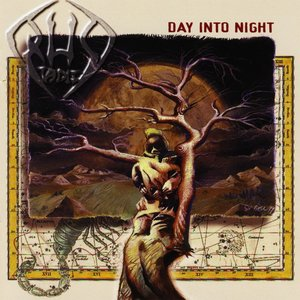 Image for 'Day Into Night'
