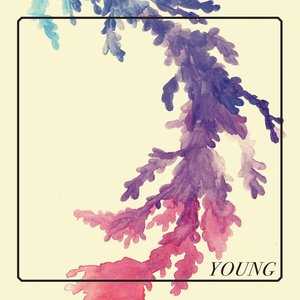 Image for 'Young'