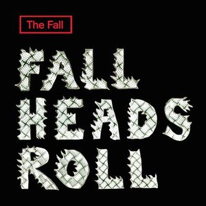 Image for 'Fall Heads Roll'