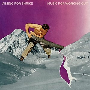 Image for 'Music For Working Out'