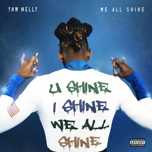 Image for 'We All Shine'