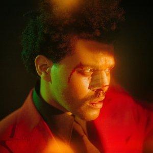 Imagem de 'The Weeknd'