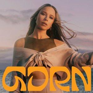 Image for 'GDRN'