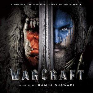 Bild für 'Warcraft (Original Motion Picture Soundtrack)'