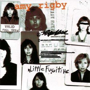 Image for 'Little Fugitive'