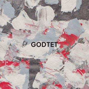Image for 'Godtet'