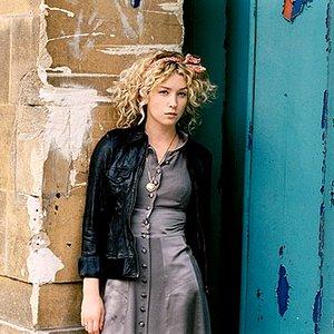Image for 'Beth Rowley'