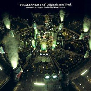 Image for 'Final Fantasy VII: Original Soundtrack'