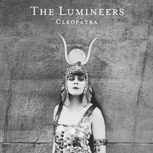 Image for 'Cleopatra (Deluxe)'