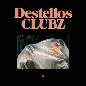 Изображение для 'Destellos'