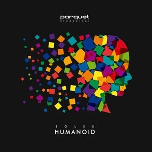 Image for 'Humanoid'